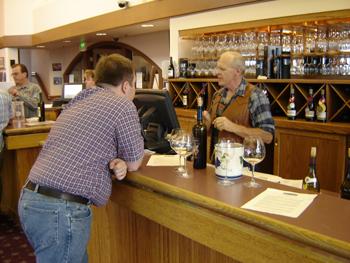 ordering_wine
