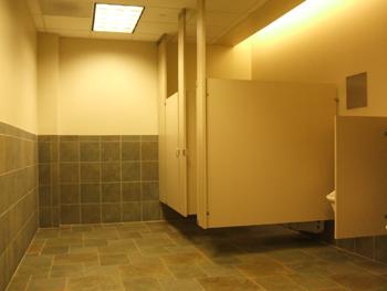 us_restroom